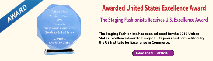 US Excellence Award
